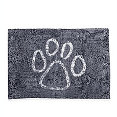 Door Mats Bed Bath Amp Beyond