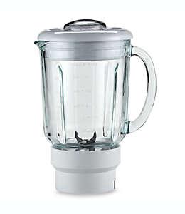 Cuisinart® Vaso licuador para batidora de pedestal