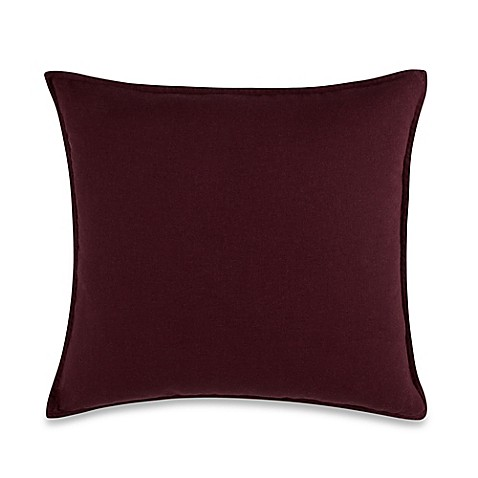 Bed Bath And Beyond Beauty Pillow