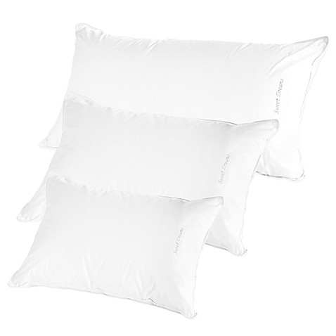The Pillow Bar 174 Breakfast In Bed Down Alternative Quot Dreams