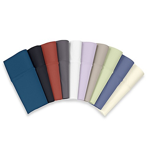 Performance Fabric Bed Sheets