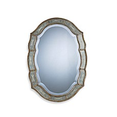 image of Uttermost Fifi Wall Mirror