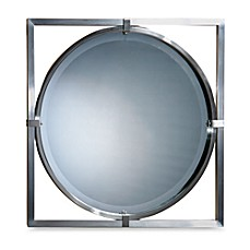 image of Uttermost Kagami Contemporary Mirror