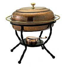 chafing dish fuel   bed bath & beyond