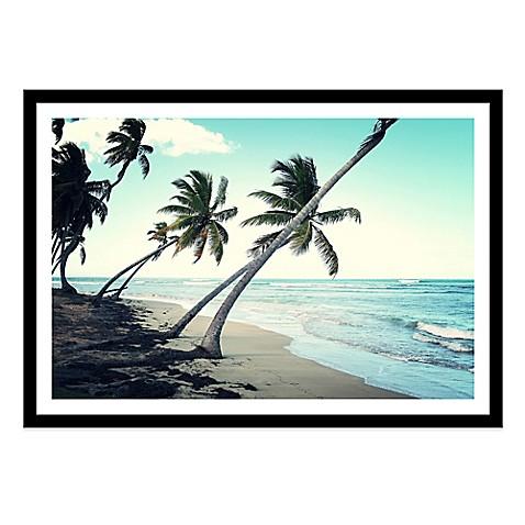 dominican republic las terrenas extra large photographed. Black Bedroom Furniture Sets. Home Design Ideas