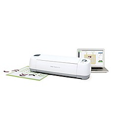 image of Cricut® Explore One Craft Machine