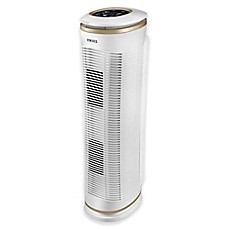 image of HoMedics® AirMaster™ Air Purifier