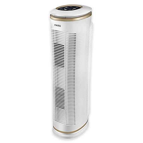 Image Of HoMedics® AirMaster™ Air Purifier