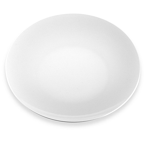 Rosenthal Thomas Loft 11-Inch Dinner Plate in White  sc 1 st  Bed Bath \u0026 Beyond & Rosenthal Thomas Loft 11-Inch Dinner Plate in White - Bed Bath \u0026 Beyond