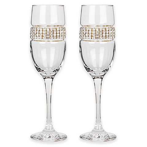 shimmering wines by stemware designs champagne flute in. Black Bedroom Furniture Sets. Home Design Ideas