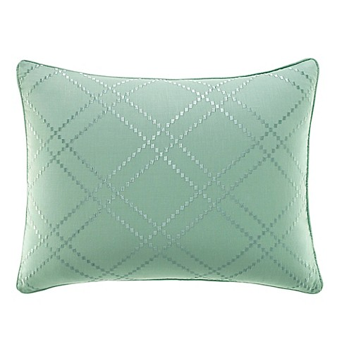Tommy Bahama Serenity Palms Breakfast Throw Pillow - Bed Bath & Beyond
