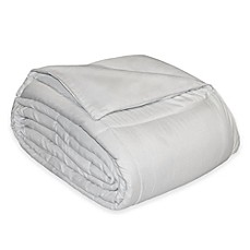 image of Microfiber Down Alternative Comforter