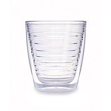 image of Tervis® Clear 12 oz. Tumbler (Set of 4)