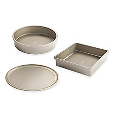 image of OXO Good Grips® Pro Nonstick Bakeware