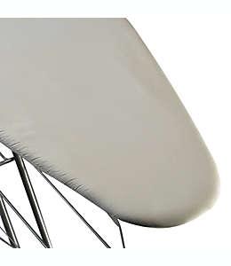 Funda y almohadilla  para tabla de planchar