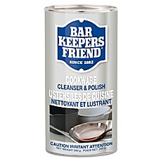Kitchen Cleaners Bed Bath Amp Beyond