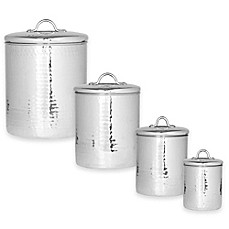 Canisters Bed Bath Amp Beyond