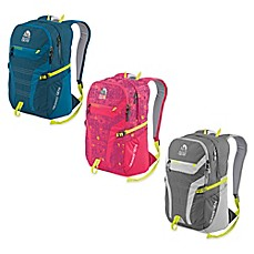 Backpacks For College Amp High School College Duffel Bags