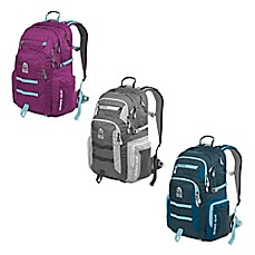 image of Granite Gear Superior 19-3/4 Inch Barrier Backpack