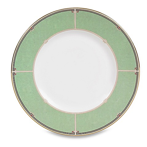 Wedgwood® Oberon Accent Plate