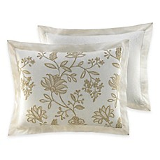 image of Croscill® Devon Pillow Sham in Natural