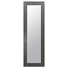 Elegant Medicine Cabinet Mirror Door Replacement