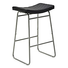 image of Axis Metal Stools