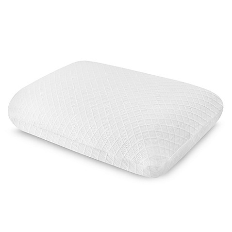 Therapedic Classic Comfort Pillow - Bed Bath & Beyond