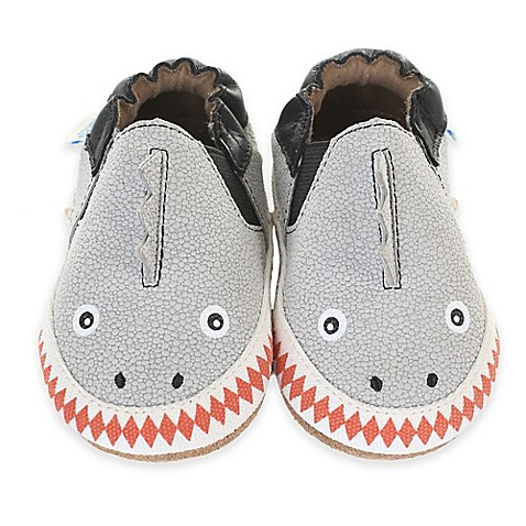 » Buy Sale Robeez® 'Dino Dan' Crib Shoe (Baby Walker) by Boys Shoes, Check out our roundup of the best online shopping destinations to visit right now, from fashion and beauty to lifestyle and home decor.