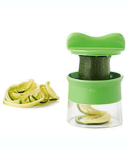 OXO Good Grips® Spiralizer portátil