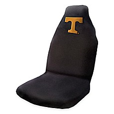 image of NCAA University of Tennessee Car Seat Cover