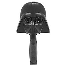 OxygenicsR Star WarsTM Darth Vader 3 Spray Handheld Showerhead