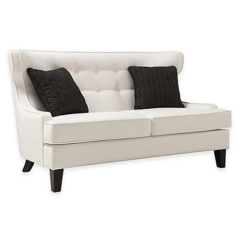 Toronto Living Room Furniture Collection Bed Bath Beyond