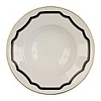 image of P by Prouna Valentine Rim Soup Bowl