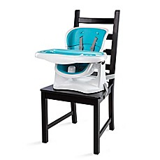 Shop High Chair Booster Seat Www Buybuybaby Com