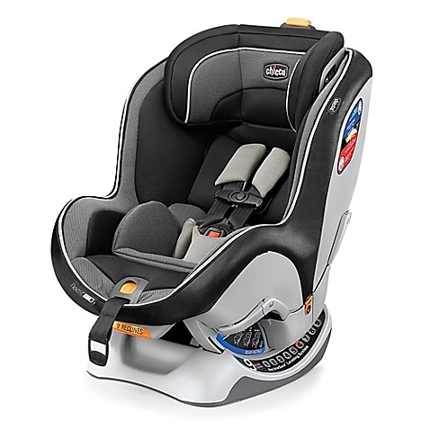 chicco nextfit zip convertible car seat in notte buybuy baby. Black Bedroom Furniture Sets. Home Design Ideas