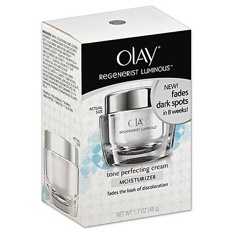 Methode Jeanne Piaubert - Hydroscience 3G - Anti-Fatigue Eye Contour Gel Smoothing Eye Contour Cream -2x6ml
