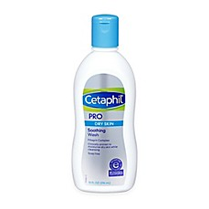image of Cetaphil® 10 oz. Restoraderm Skin Restoring Body Wash