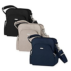 image of Travelon® Anti-Theft Classic Travel Bag