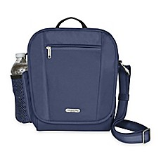image of Travelon® Anti-Theft Classic Tour Bag