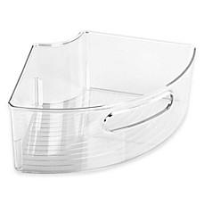 Interdesign Bed Bath Amp Beyond