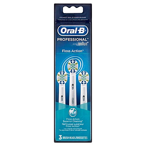 Oral B  Bed Bath And Beyond