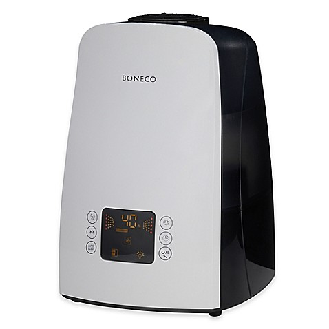 Boneco Air O Swiss reg  Ultrasonic Humidifier AOS U650. Boneco Air O Swiss  Ultrasonic Humidifier AOS U650   Bed Bath   Beyond