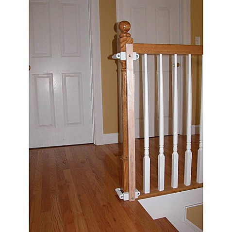 Stairway Gate Bed Bath And Beyond