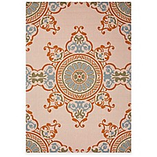 image of Jaipur Mobile Indoor/Outdoor Rug