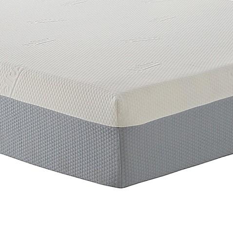Truck Bed Foam Mattress Made In California