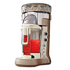 image of Margaritaville® Bali™ Frozen Concoction Maker®