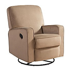 Gliders Rockers Amp Recliners Www Buybuybaby Com