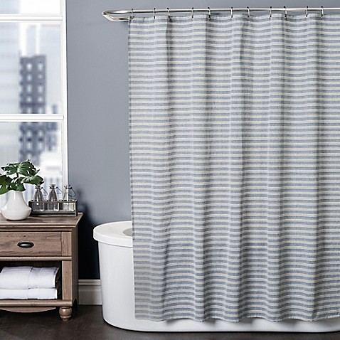 arcadia shower curtain bed bath beyond