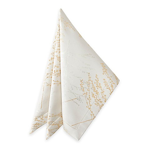 Bed Bath And Beyond Dinner Napkins
